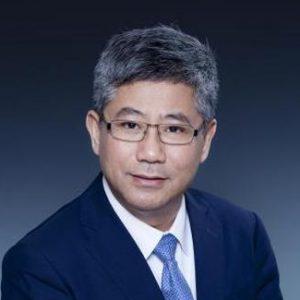 Image of Chong-En Bai