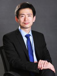 Image of Xing Huang