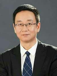 Image of Kevin Mo